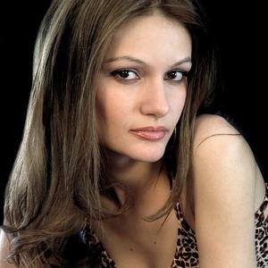 Lilya Barak