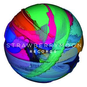 Strawberry Moon Records