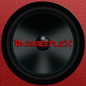 BASSREEFLEX