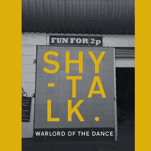 Shy-Talk
