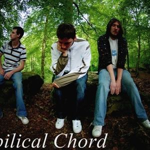 umbilicalchord - a song for you