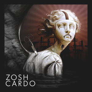 Zosh Cardo - Level My Scales