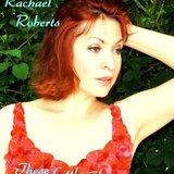 Rachael Roberts