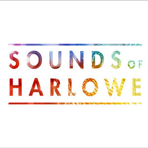 Sounds Of Harlowe