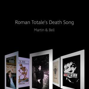 Martin & Bell