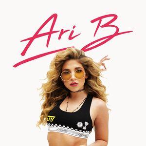 Ari B