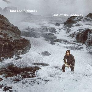 Tom Lee Richards