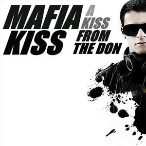 Mafia Kiss