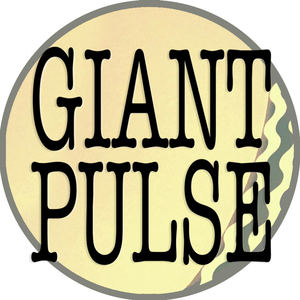 Giant Pulse Records