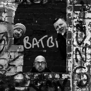 Balaban and The Bald Illeagles - Spontaneous