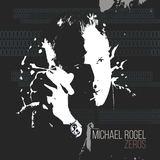 Michael Rogel