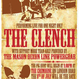 The Clench