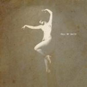 Pull My Daisy/Lillian Gish - Naked