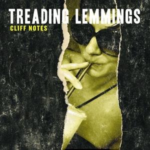 Treading Lemmings - A Roar From Boring Alice