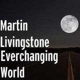 Martin Livingstone