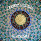 Kevin Alexander - Nothing To Lose