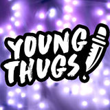 Young Thugs Records