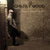 Charlywood