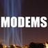 The Modems