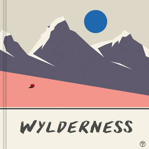 Wylderness