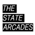 The State Arcades - Why So Cool