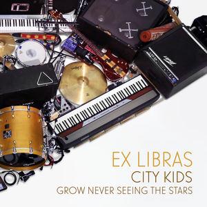 Ex Libras - Radar