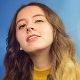 Megan Lara Mae