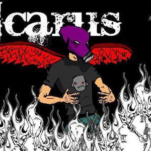 Icarus - Alive
