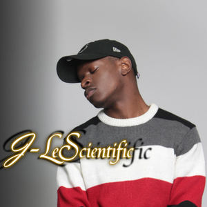 J-LeScientific