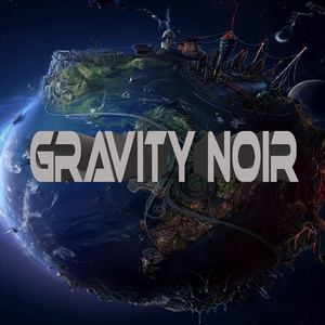 Gravity Noir