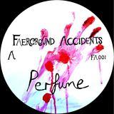 Faerground Accidents