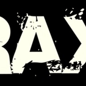 KTRAXX (RR)