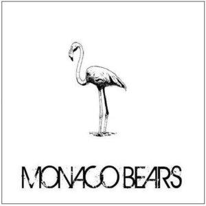 monaco bears - IOU