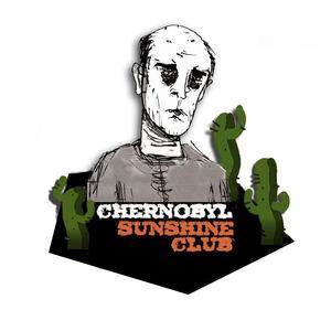 ChernobylSunshineClub