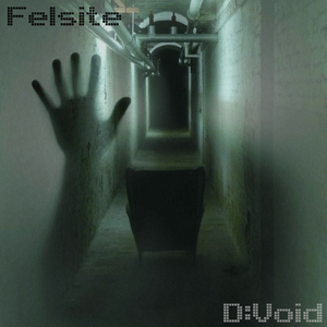 Felsite - Help Yourself