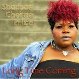 Shanrae Cheree Price