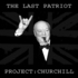 The Last Patriot - We Shall Fight