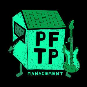 PFTP Management