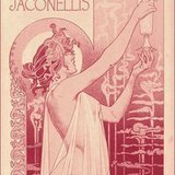 The Jaconellis