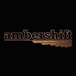 ambershift