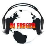 Dj Freger