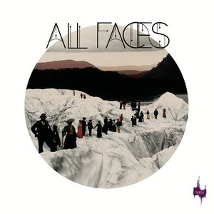 All Faces