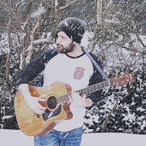 R G Acoustic