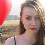 Kristina Cox