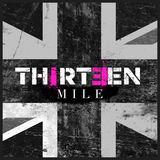Thirteen Mile