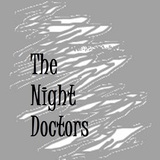 The Night Doctors - Coming Home