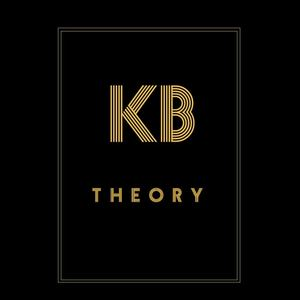 KB Theory