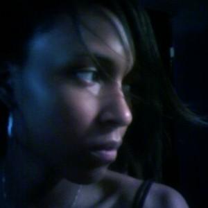 Brittney Jones - Don't Leave Me