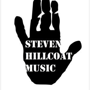 StevenHillcoat(music) - Blind faith
