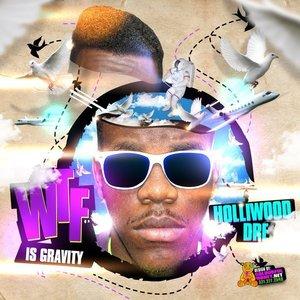 Holliwood Dre
